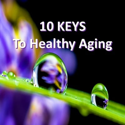 10-keys-to-healthy-aging