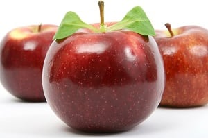 apples-healthy-eating-healthy-aging
