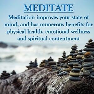 meditate-ocean-healthy-aging