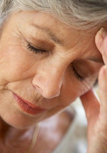 what-is-fibromyalgia